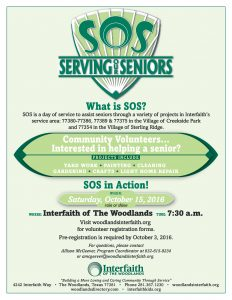 SOS_Volunteer flyer Fall 2016