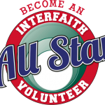 All-Star-Volunteer