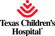 Texas_Children's_Hospital_Logo
