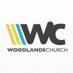 woodlandschurch