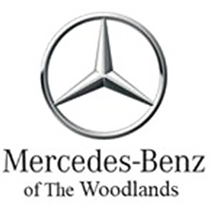 Interfaith partners interfaith of the woodlands for Mercedes benz of the woodlands