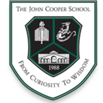 gx22-johncooperschool