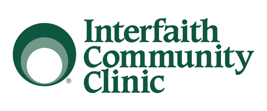 Interfaith Community Clinic