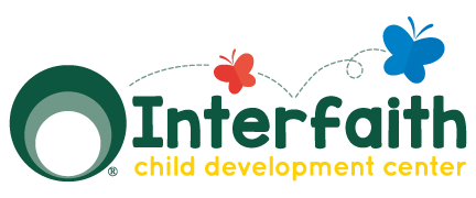 Interfaith Child Development Center