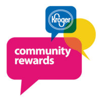 Kroger-Community-Rewards