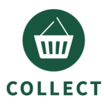 collect_icon2