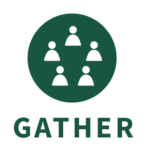 gather_icon