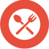 icons_big_Food Assistance copy