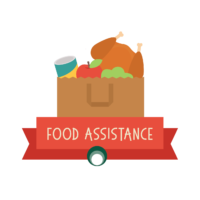 Food Assistance logo2-01